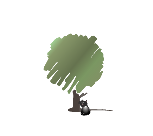 Leawood Cattery